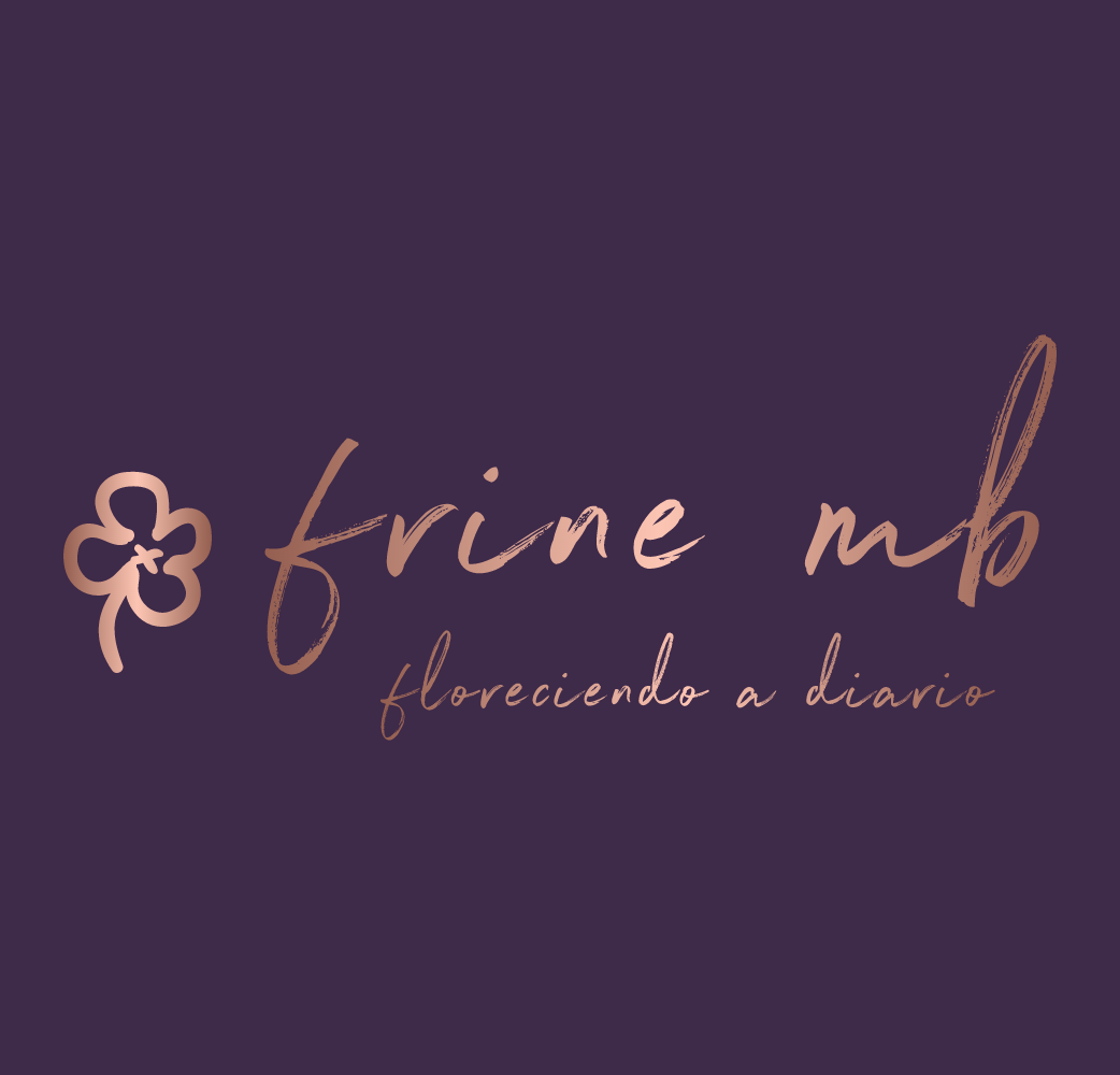 Frinemb.com